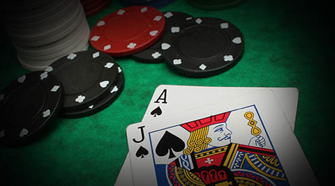 Texas holdem rules in french