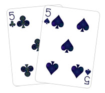 rules of 3 hand spades
