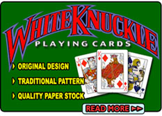 acey deucey rules cards canasta score